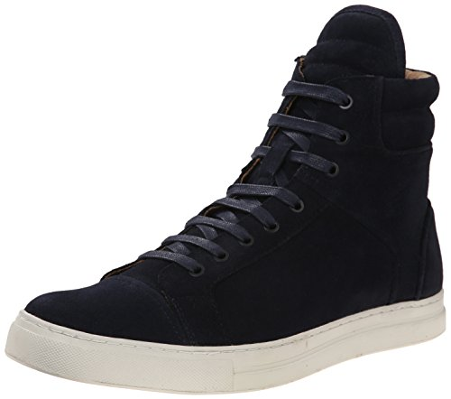 Kenneth Cole New York Men's Double Header Fashion Sneaker