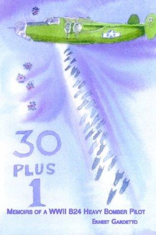 30-plus-1