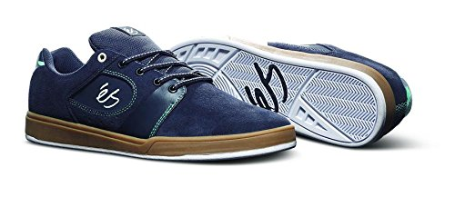 Skateboard Shoes Amazon es Skateboard Shoes 2014