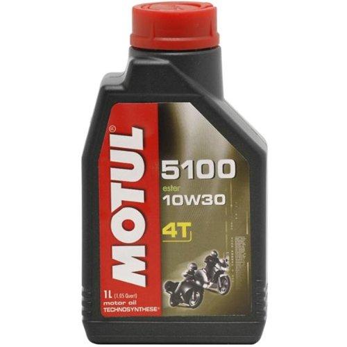 motul-olio-motore-5100-10w30-4t-technosynthese