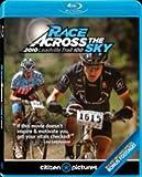 Blu-Ray Race Across the Sky 2010