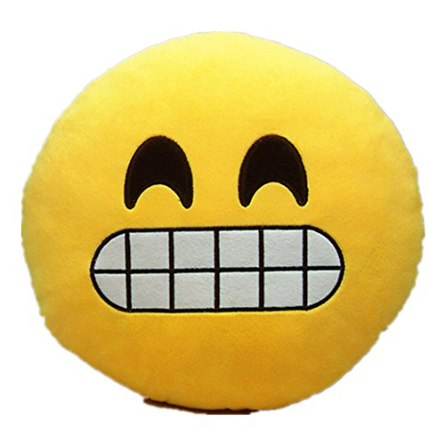 lihi-cojin-redondo-con-forma-de-emoticono-color-amarillo-32-cm