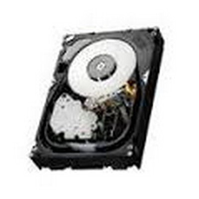 hp-657891-001-300gb-fibre-channel-fc-hard-drive-15000-rpm-35-inch-large-form-factor-lff-4gb-s-transf