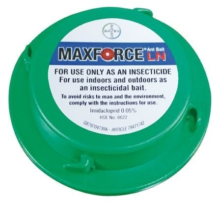 maxforce-ln-indoor-outdoor-ant-bait-station