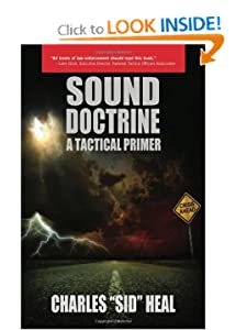 Mon premier blog download sound doctrine a tactical primer fandeluxe Image collections