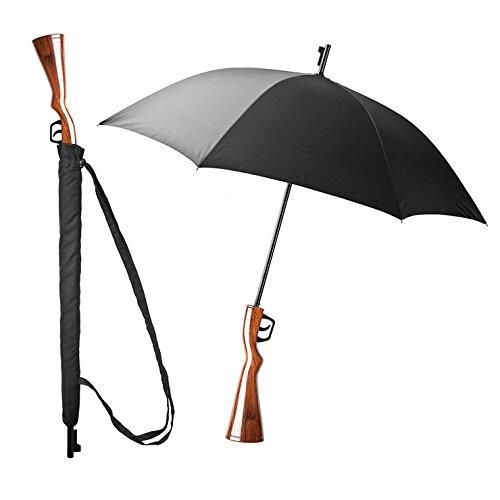 balvi-wanted-ombrello-a-forma-di-fucile
