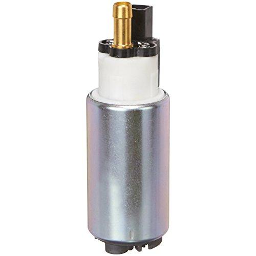 Spectra Premium (SP1343) Electrical Fuel Pump (Gas Pump For Ford Explorer 2002 compare prices)