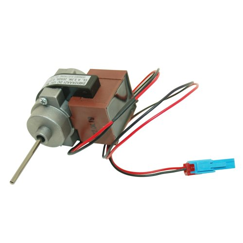 Daewoo Fridge Freezer Fan Motor (Daewoo Fridge Parts compare prices)