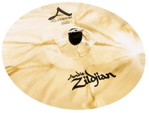 zildjian-a-custom-17-crash-cymbal