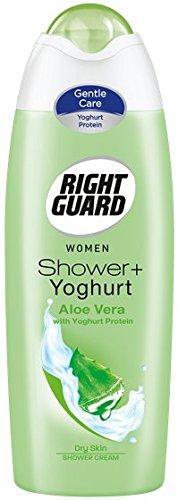 right-guard-women-shower-plus-yoghurt-aloe-vera-shower-gel-250-ml-pack-of-6