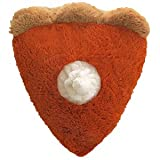 Squishable Pumpkin Pie Plush