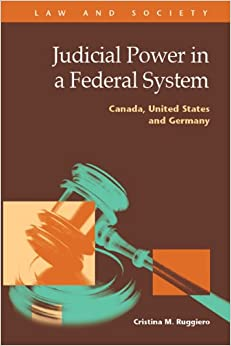 canada vs united states legal system The constitution of canada states which one can make laws on which topic   one of the most important laws is the civil code of québec  in a library or ask  for information by contacting the government or a legal information service   offences against the administration of law and justice the quebec judicial  system.