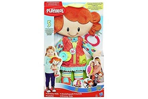 dressy-kids-lucas-playskool-hasbro-b1728