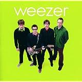 Weezerby Weezer