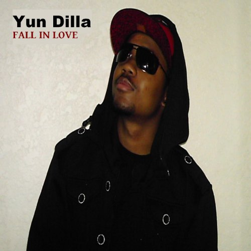 Yun Dilla-Fall In Love-(LRT239)-WEB-2012-FRAY Download