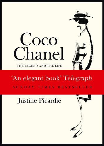 coco-chanel-the-legend-and-the-life
