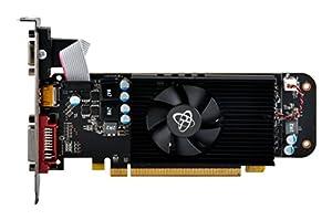 XFX Radeon R7 250 2 GB GDDR3 Graphics Card