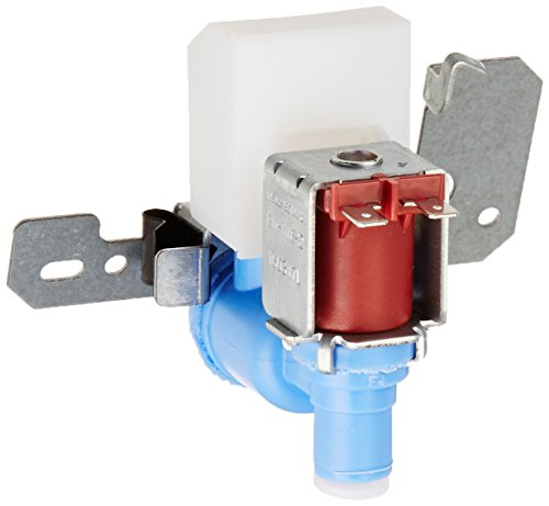 GE WR57X10033 Water Valve for Refrigerator (Valve Fridge compare prices)