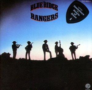 blue-ridge-rangers