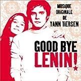 Good-bye-Lenin-!-:-B.O.F.