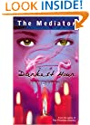 Darkest Hour (The Mediator)