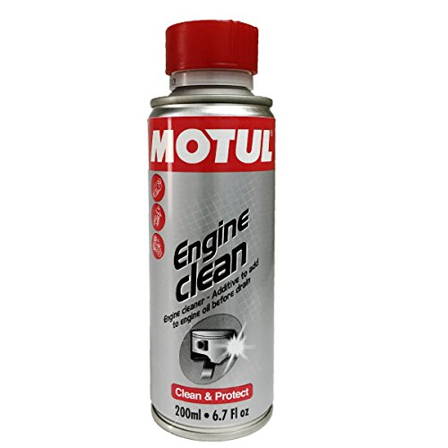 motul-104878-motorol-fuel-system-clean-200-ml