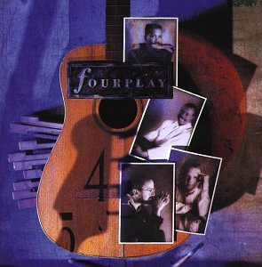 Fourplay - Playboy