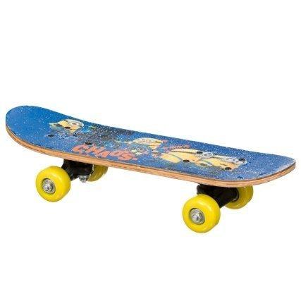 Despicable-Me-Minion-Skateboard-by-Minion