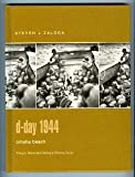 D-Day 1944: Omaha Beach (Praeger Illustrated Military History) (0275982661) by Zaloga, Steven J.