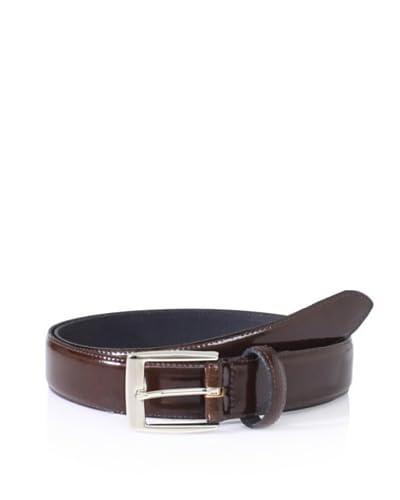 The British Belt Company Men's Hambleton Belt