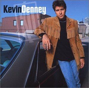 Kevin Denney - Kevin Denney - Zortam Music