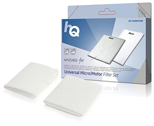 hq-w7-54900-hqn-micro-filtre-moteur-universel-de