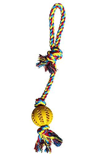 tailmate-dog-chew-rope-toys-chew-clean-tooth-and-play-safe-perfect-bonding-dog-rubber-ball-yellow-9