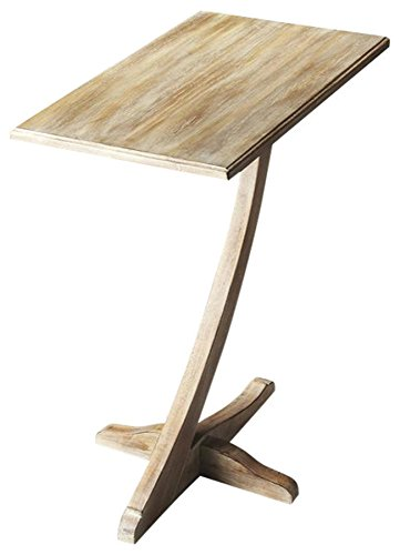 z-shaped-accent-table
