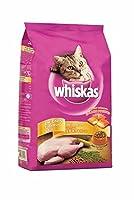 Whiskas Chicken, 1.2 kg