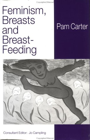 Feminism, Breasts And Breastfeeding front-854121