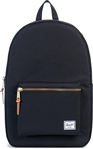 herschel-supply-co-settlement-backpack-rucksack-bag-black