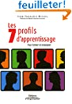 Les 7 profils d'apprentissage