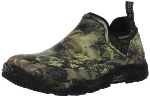 Bogs Men's Bridgeport Hunting Boot