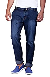 MITS-JEANS-009-32Made in the Shade Men's Slim fit jeans