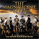echange, troc Various Artists - Magnificent Seven