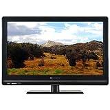 """22"""" Element ELETT221 1080p Widescreen LED LCD HDTV - 16:9 10000:1 (Dynamic) ...."""