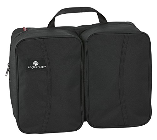 eagle-creek-pack-it-complete-organizer-black