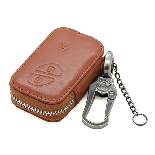 genuine-leather-zipper-bag-key-case-holder-cover-fit-for-lexus-smart-remote-key-3-button-5406