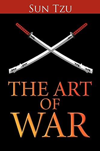 Sun Tzu - Sun Tzu - The Art of War (Illustrated)
