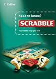Barry Grossman Scrabble: Top Tips to Help You Win (Need to Know?)