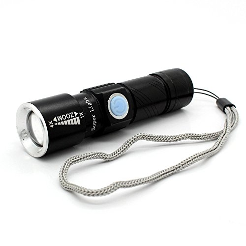 jasonwellrmini-usb-rechargeable-led-flashlight-torch-adjustable-focus-zoomable-aluminum-alloy-portab