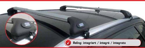 fabbri-alu-viva-2-12aw6700-barras-de-aluminio-integrados-para-coches-con-reling-integrado