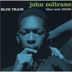100 Greatest Jazz Albums: John Coltrane - Blue Train