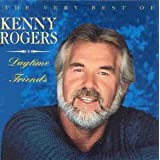 Kenny Rogers - Daytime Friends - Very Best Of